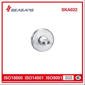 Stainless Steel Bathroom Handle Ska022