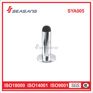 High Quality Stainless Steel Door Stop Sya005
