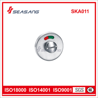 Stainless Steel Bathroom Handle Ska011