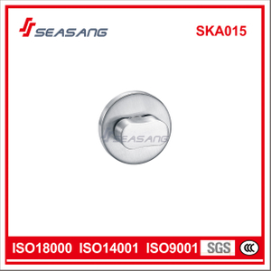 Stainless Steel Bathroom Handle Ska015