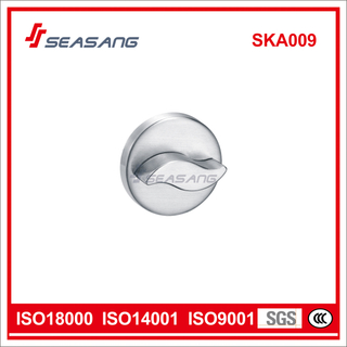 Stainless Steel Bathroom Handle Ska009