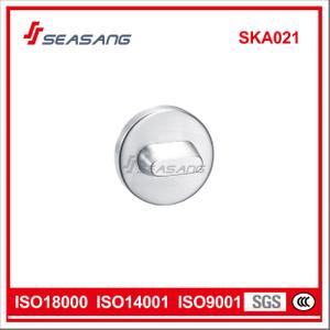 Stainless Steel Bathroom Handle Ska021