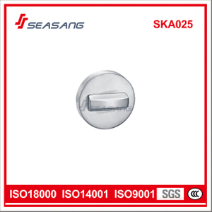 Stainless Steel Bathroom Handle Ska025