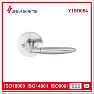 Stainless Steel Bathroom Handle Y1SD054