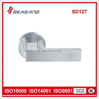 Stainless Steel Door Handle SD127