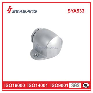 Stainless Steel Door Stop Sya533