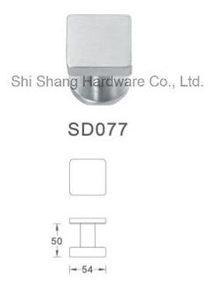 Stainless Steel Door Handle SD077